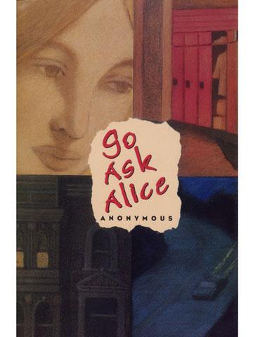 Go_Ask_Alice.jpg
