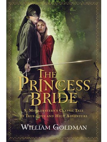 Princess_Bride.jpg