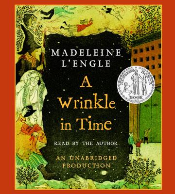 A_Wrinkle_in_Time.jpg