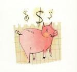 pig-drawing-150x1411.jpg