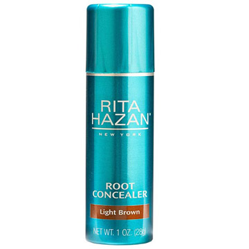 Root Conceal
