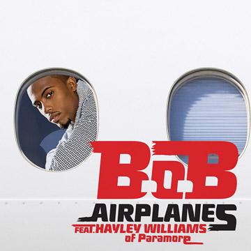 bob_airplanes_lores_clean.jpg