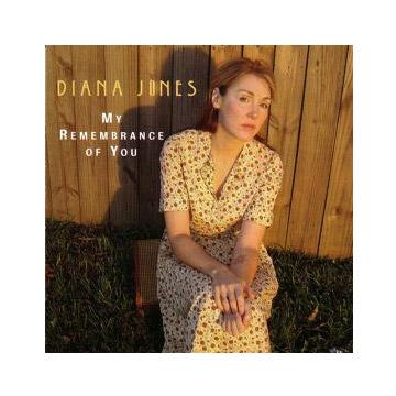 DianaJones.jpg