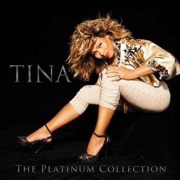 Tina-Turner-full-size.jpg