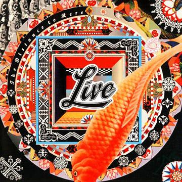 live-full-size.jpg