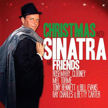 Christmas-With-Sinatra-Jazz-Concord-Music-Group.jpg