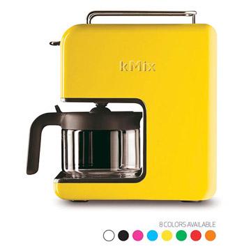 5-Cup-Coffee-Maker.jpg