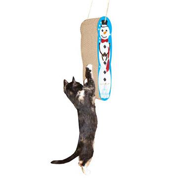 Imperial-Cat-Hanging-Snowman-Cat-Scratcher.jpg