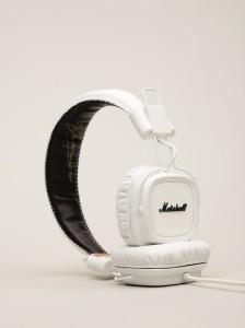 original-marshallheadphones_major_white.jpg