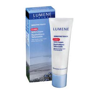 Lumene-Sensitive_Touch_SOS_cream-and-BOX_8417_Use-for-Po.jpg