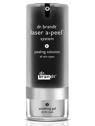 Dr-Brandt-RGBlaser-a-peel-WTH-BCKGR.jpg
