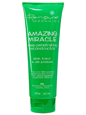 Renpure Organics Amazing Miracle Conditioner