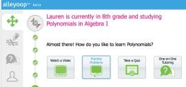 alleyoop-learning.jpg