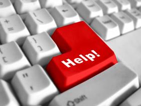 special-keyboard-help-2.jpg