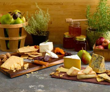 Cheese-Sampler.jpg