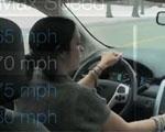 mykey-teen-driver1.jpg