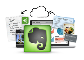 evernote-graphic.jpg