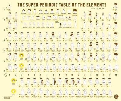 science21.jpg