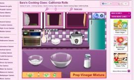sarahs-cooking-class-screen.jpg