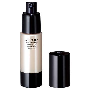 Shiseido_foundation.jpg