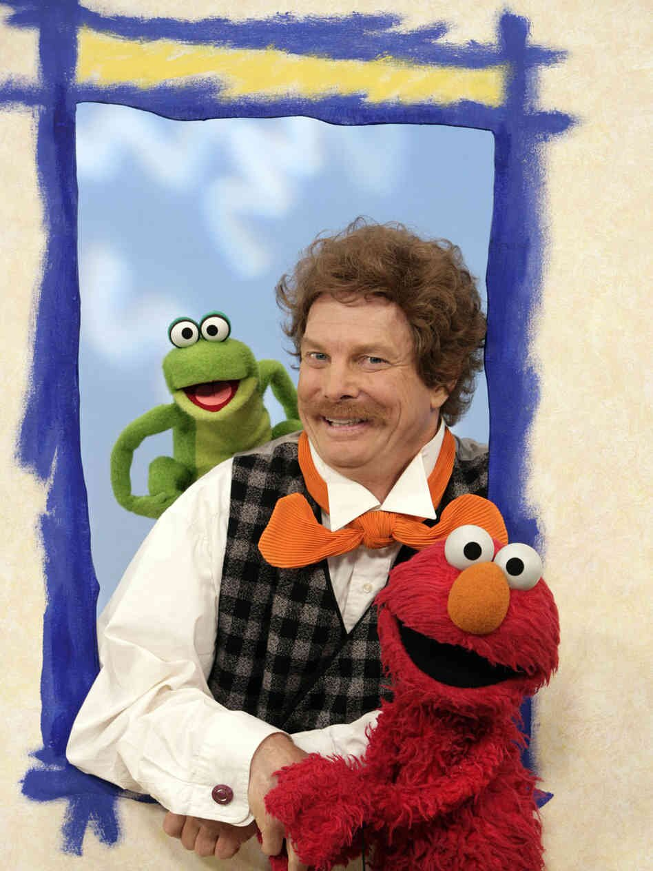 We Love Mr Noodle Family Circle Family Circle
