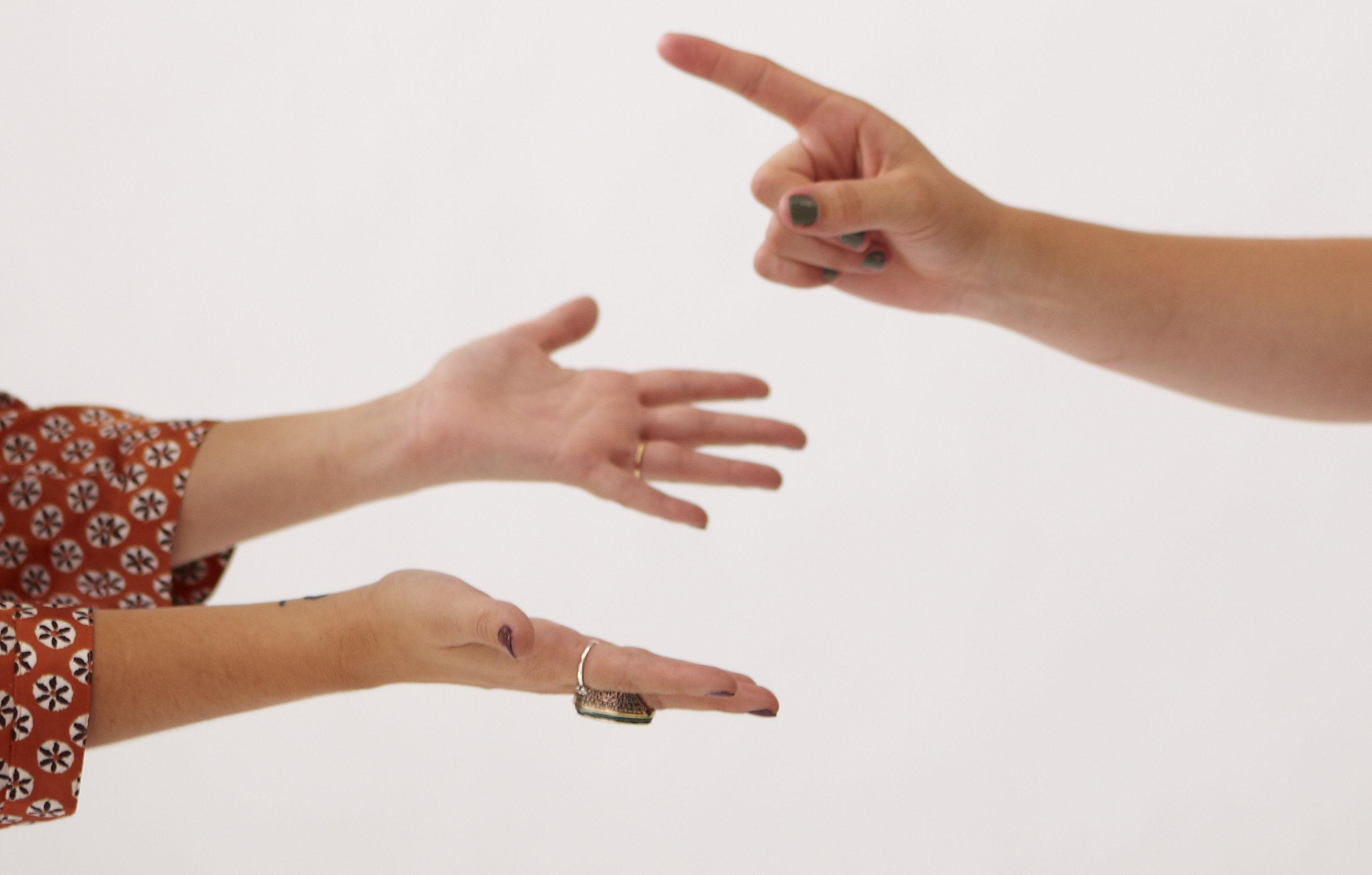 Hands3.jpg
