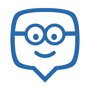 Edmodo_Logo_7-2013.jpg