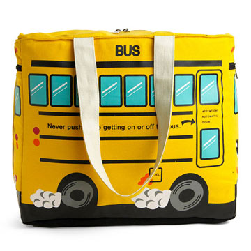 Modcloth_School_Bus_bag.jpg