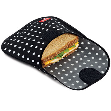 BUILT_sandwich_bag.jpg