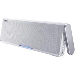 Wireless-Speaker.jpg
