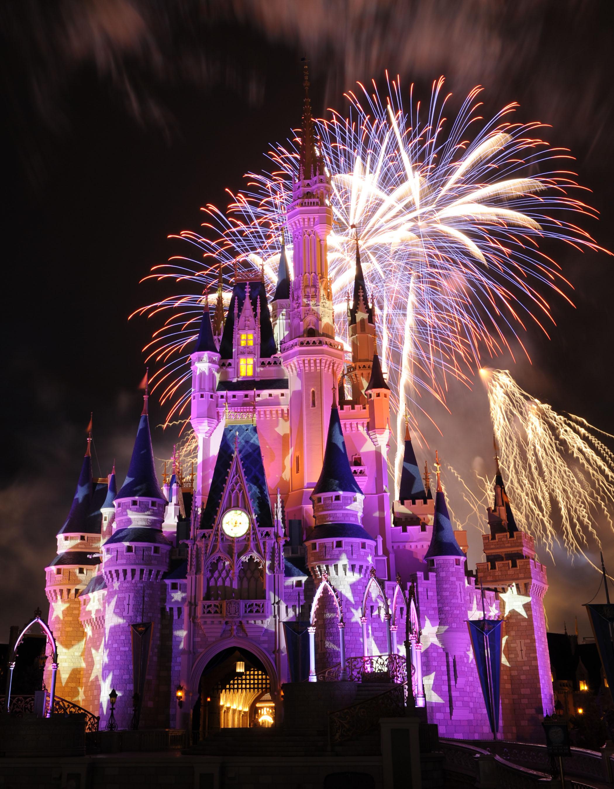 Cinderella-Castle5.jpg