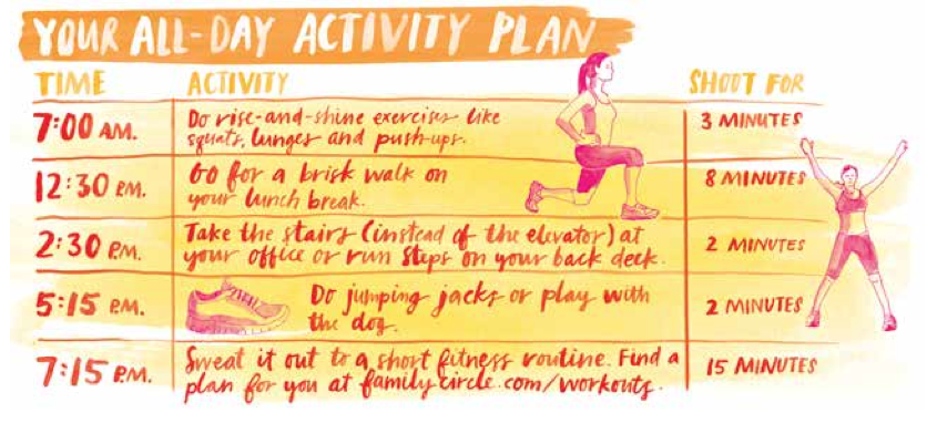 Activity-Plan1.png