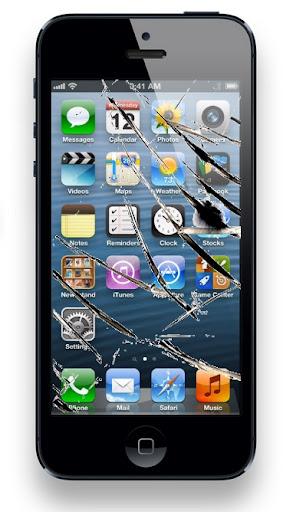 iphone5broken1.jpeg