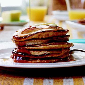Lemon-Ricotta-Pancakes-image.jpg