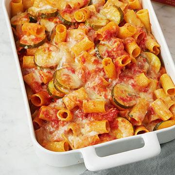 Baked-Rigatoni-and-Zucchini-casserole.jpg