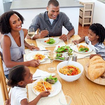 familyeating.jpg