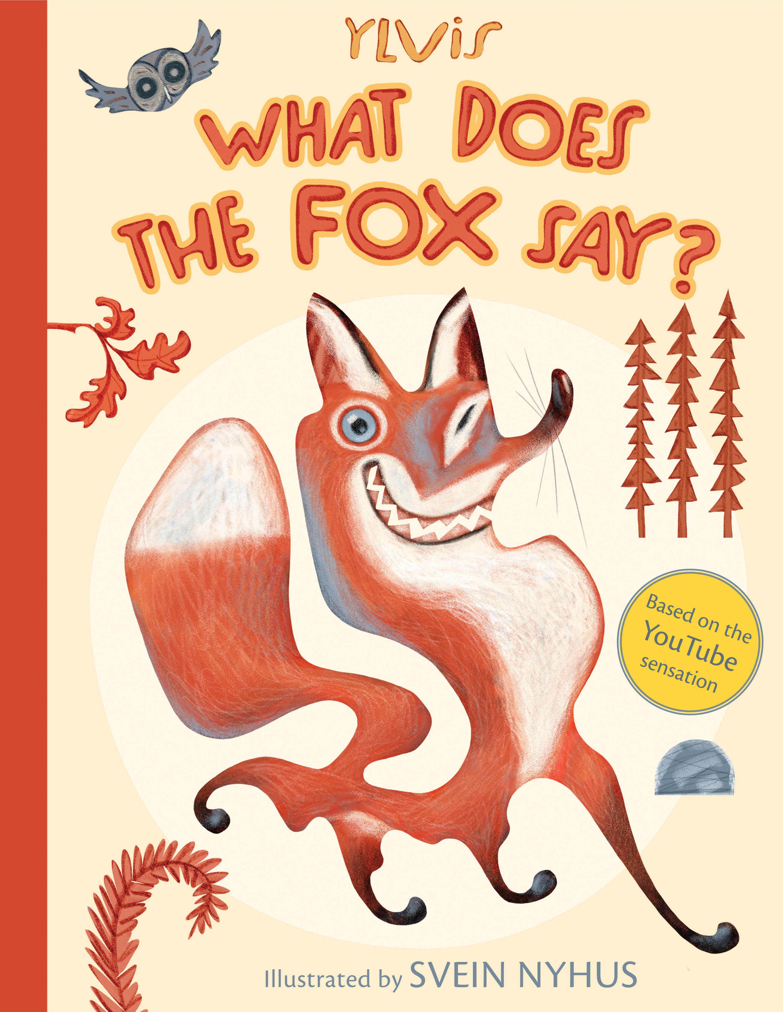 fox-cover.jpg