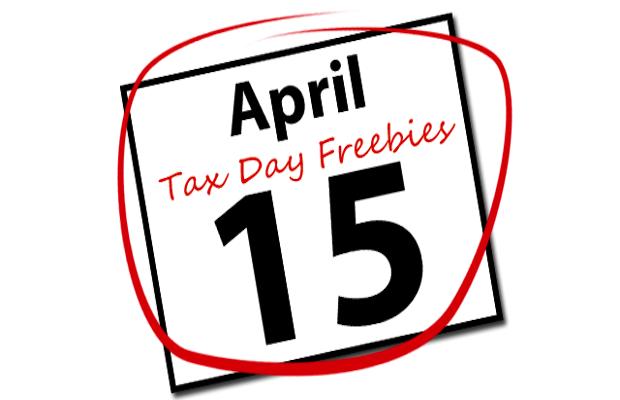 Tax-Day-Freebies1.png