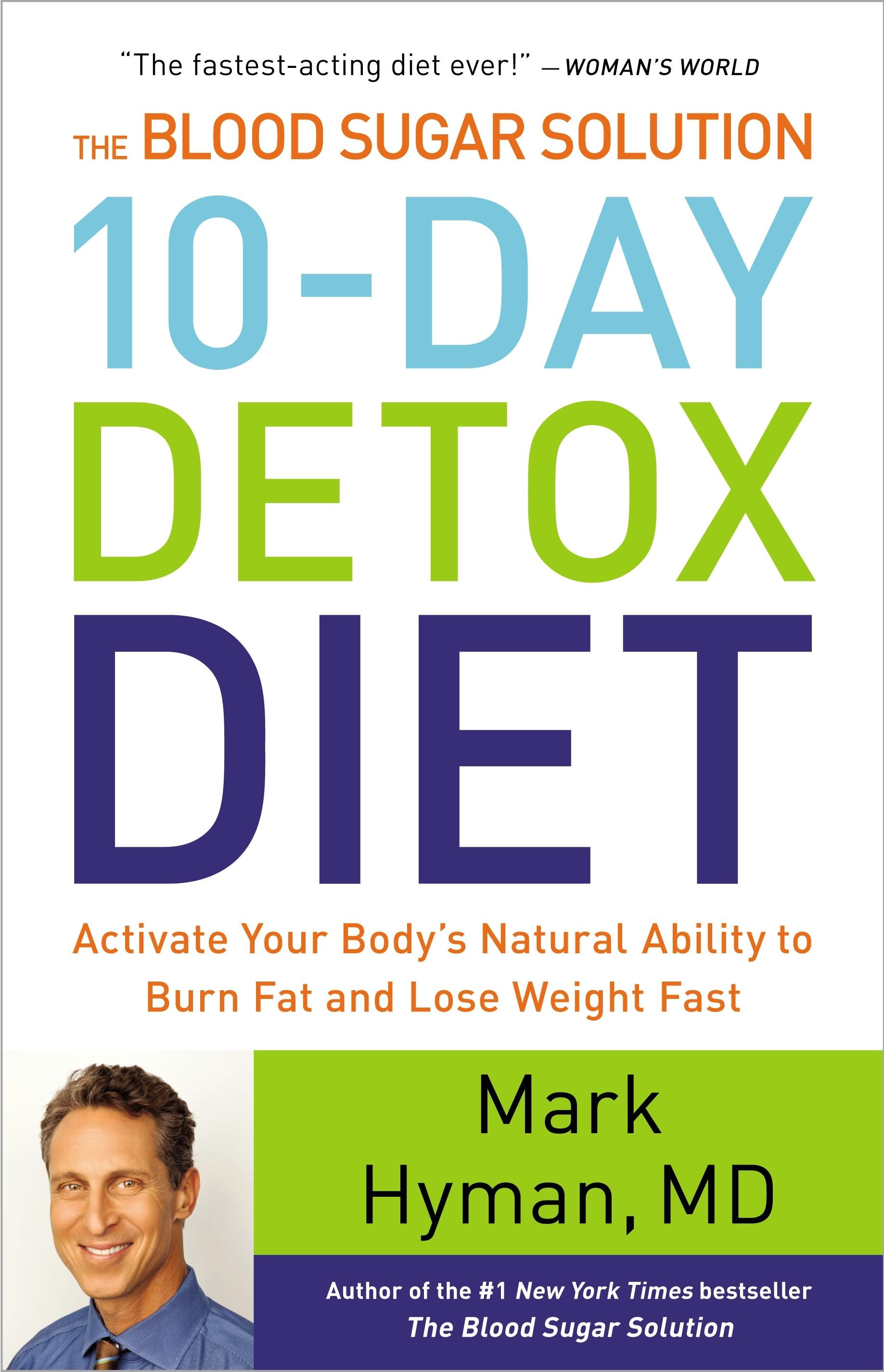 Blood-Sugar-10-Day-Detox.jpg