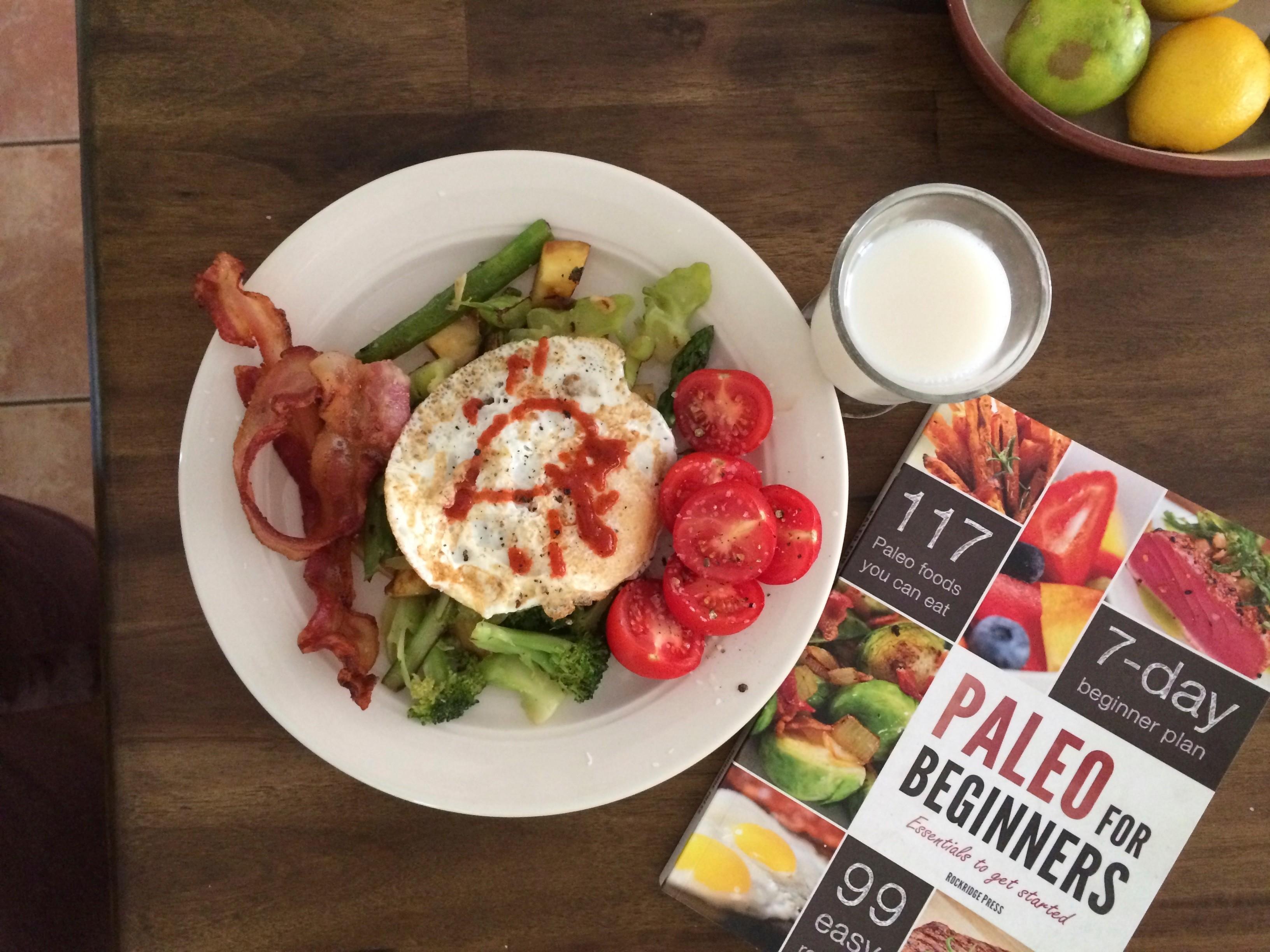 breakfast-e1407970228905.jpeg