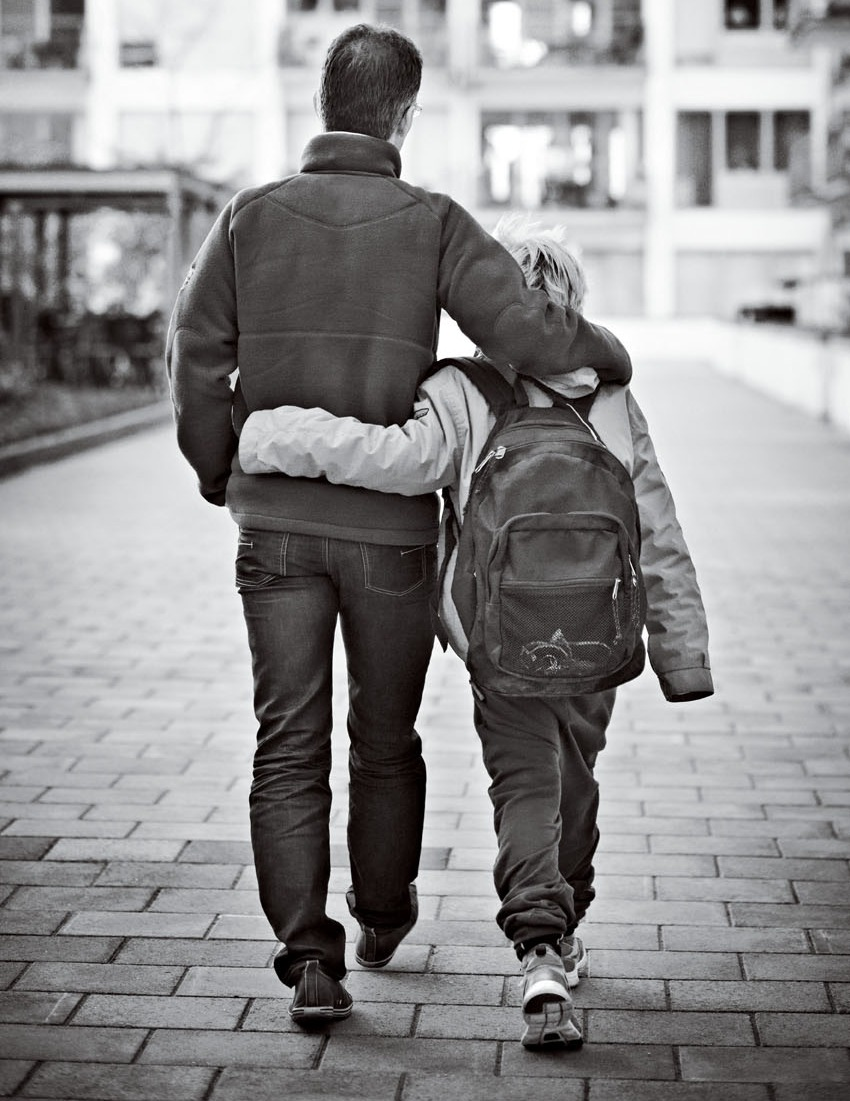 good-walk-son-.jpg