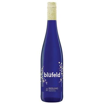 Blufeld_Bottle.jpg