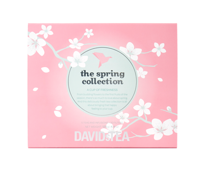 S16_TheSpringCollection_EN-(1)-web.png