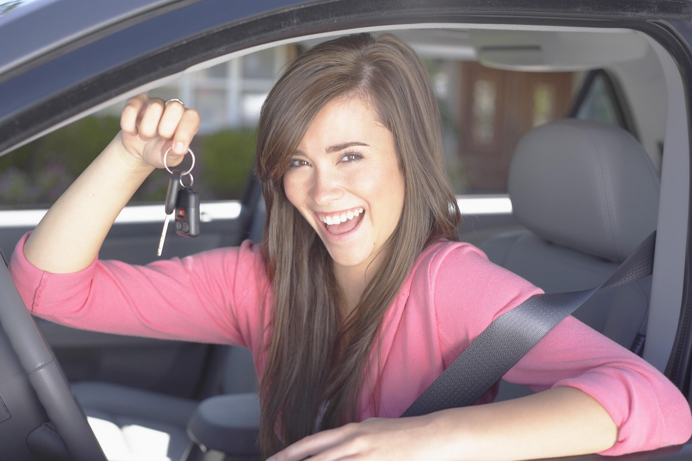GirlinCar.jpg