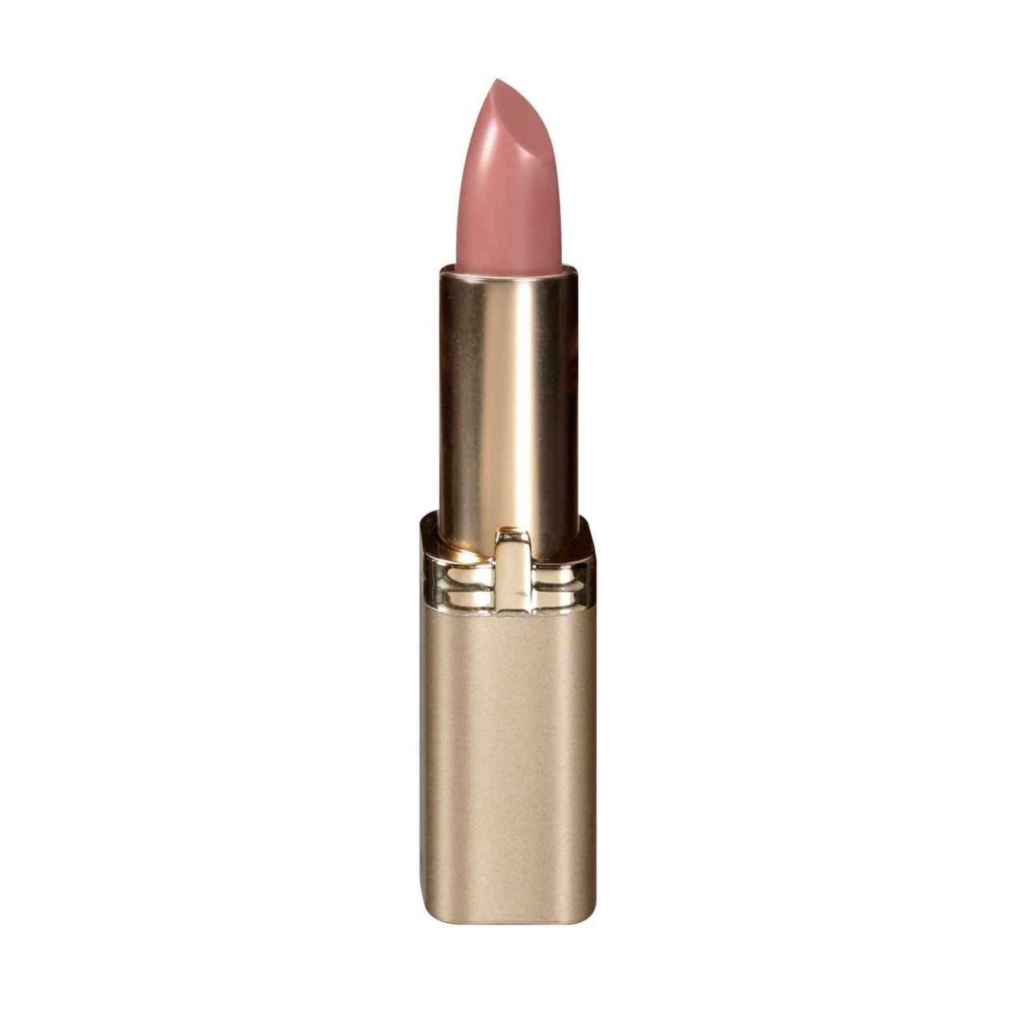 nude lipstick.jpg