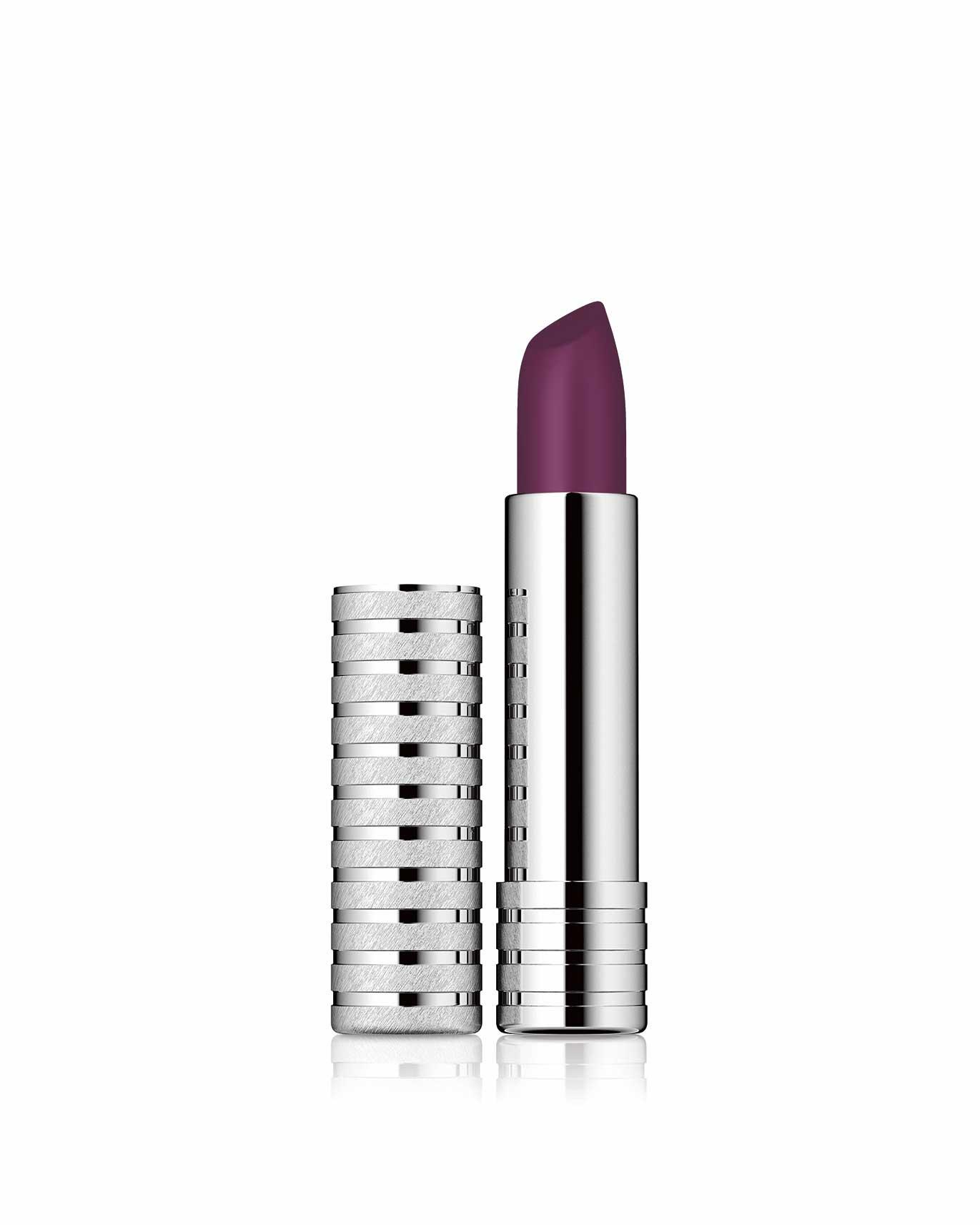 Clinique-Long-Last-Lipstick-Soft-Matte-in-Plum_web.jpg
