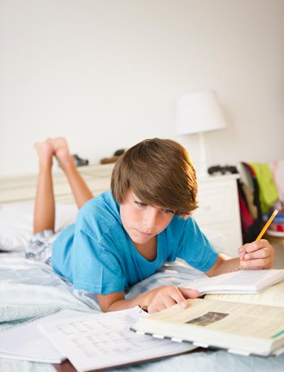 _homework-helper.jpg