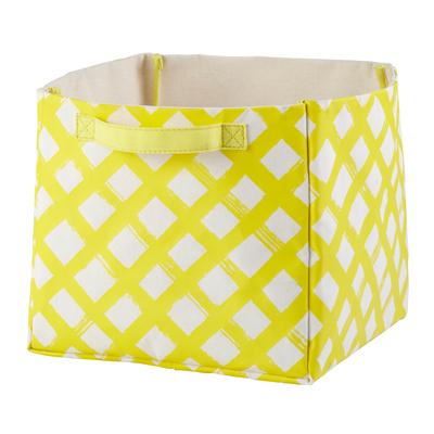 _yellow-bin.jpg
