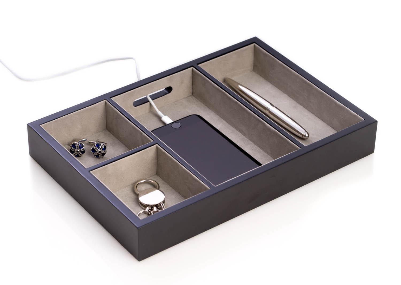 bavy storage drawer.jpg