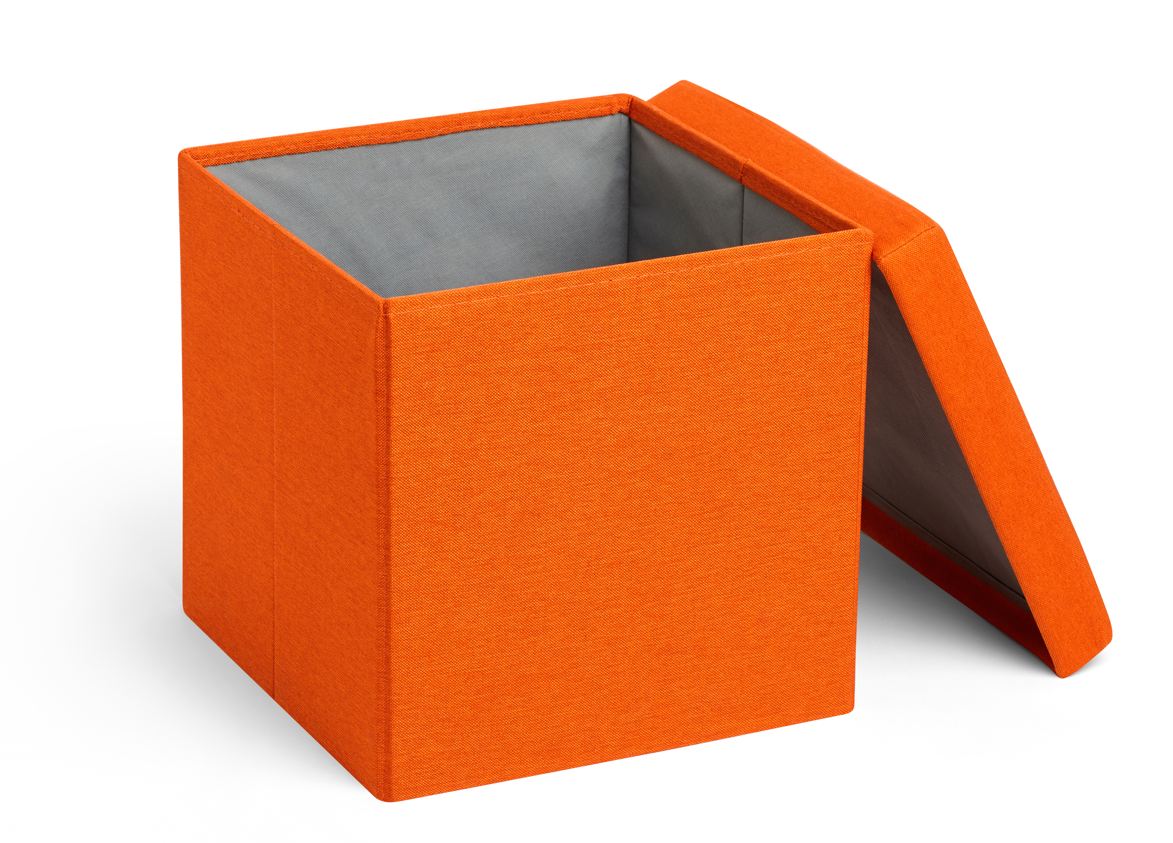 orange box web.jpg
